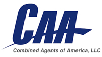 Combined Agents of America, LLC